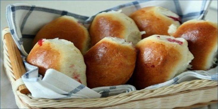 Рецепт быстрых пирожков для ленивых. А тесто мягкое и лепится хорошо!