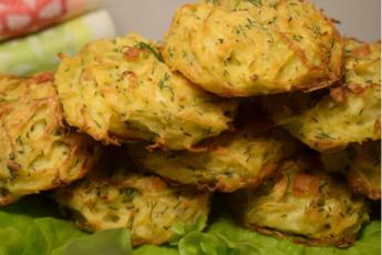 Рецепт капусты «по-новому». И у плиты долго стоять не нужно1